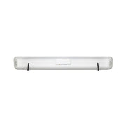 Bluesound Wireless Multi-Room Sound System PULSE SOUNDBAR 2i - Audio Influence Australia 5