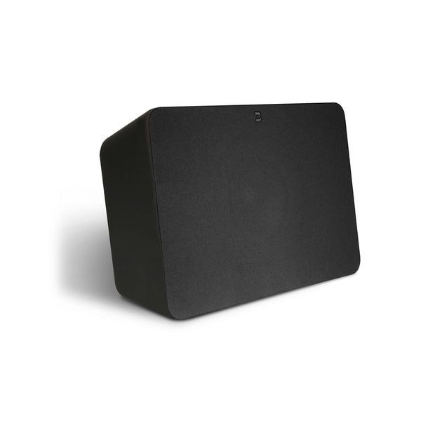 Bluesound Wireless High-Res Powered Subwoofer PULSE SUB - Audio Influence Australia 3