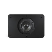 Bluesound Wireless High-Res Powered Subwoofer PULSE SUB - Audio Influence Australia 5