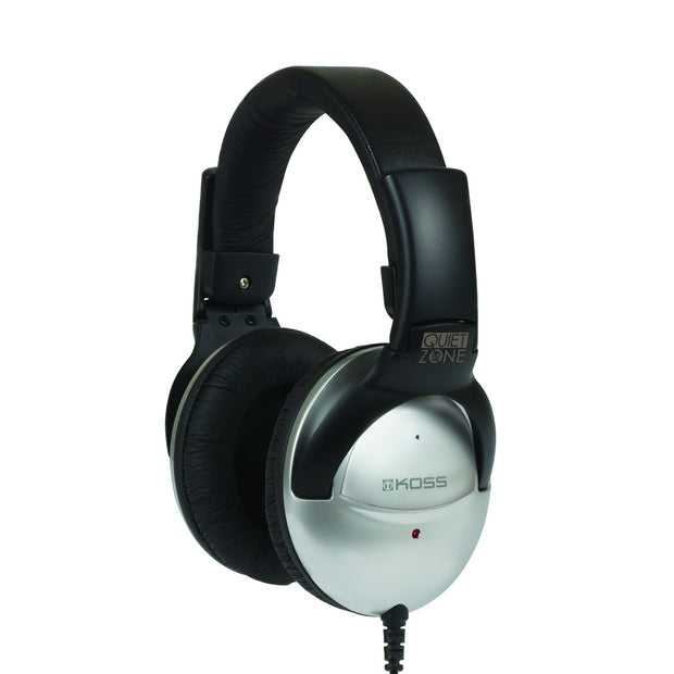Koss qz99 over ear headphones - Audio Influence Australia