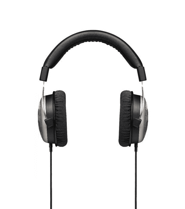 Beyerdynamic t 2nd generation - Audio Influence Australia
