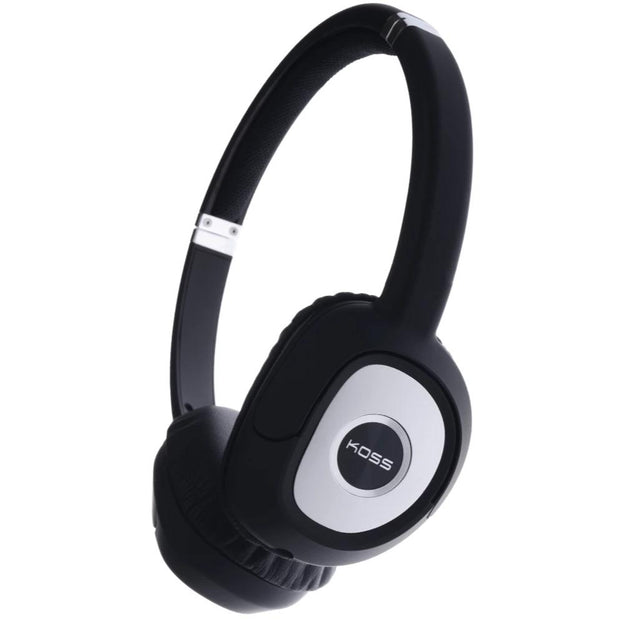 Koss sp330 on ear headphones 1 - Audio Influence Australia _2