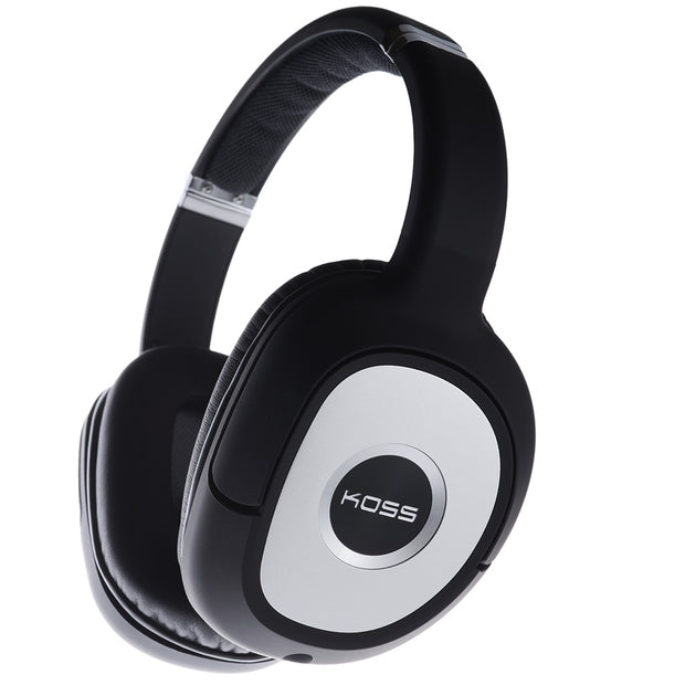 Koss sp540 over ear headphones - Audio Influence Australia _2