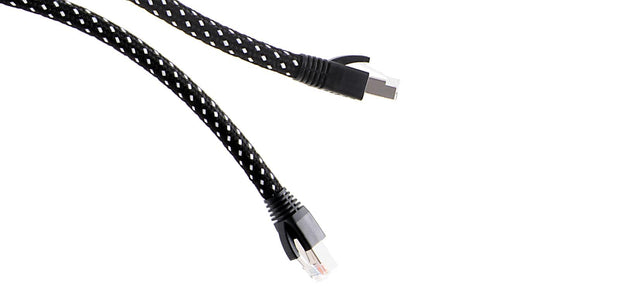 atlas hyper streaming cat6 digital cable - Audio Influence Australia