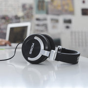 Koss prodj200 over ear headphones - Audio Influence Australia _5
