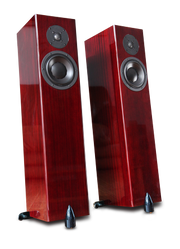 Totem - Forest Signature - Floor Standing Speakers New Zealand