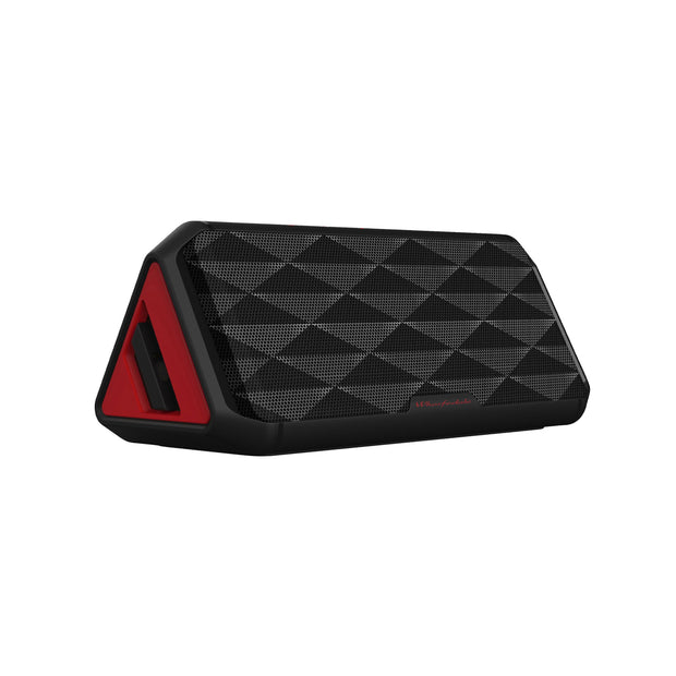 Wharfedale versa bluetooth speaker - Audio Influence Australia