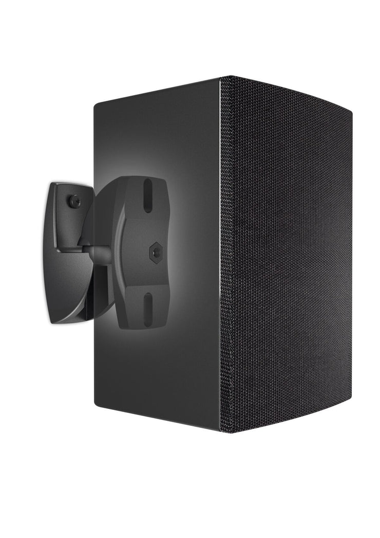 Vogels vlb 500 speaker wall mount pair - Audio Influence Australia 4
