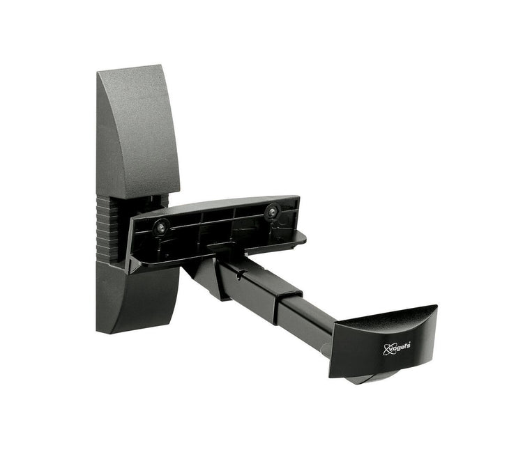 Vogels vlb 200 speaker wall mounts pair - Audio Influence Australia