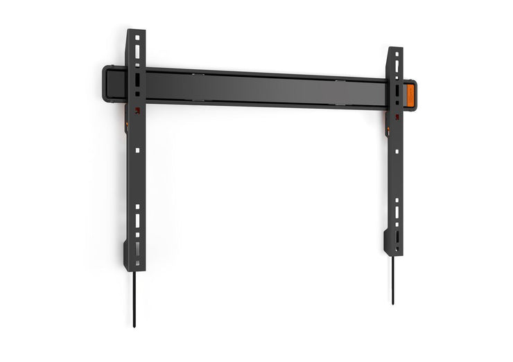 Vogels wall 3305 fixed tv wall mount - Audio Influence Australia