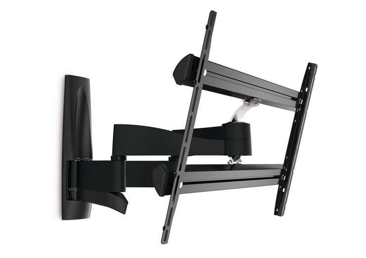 Vogels wall 3350 full motion tv wall mount - Audio Influence Australia