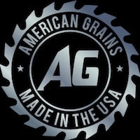 American Grains LLC