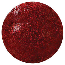 Nuvo - Tonic Studio - Glitter Drops -  Ruby Slippers - 752n