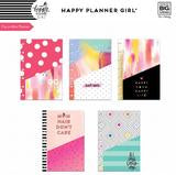 New Super Mom Mini Happy Planner Folders FOLM-10