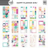 1010 pieces Faith Warrior NEW Me and My Big Ideas Create 365 Happy Planner Stick