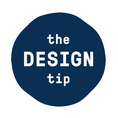 The Design Tip