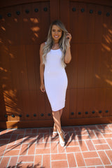 Laney Bodycon Dress