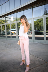 AUDREY DRESS PANTS