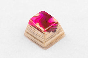 [Jelly Key] Artifact series - Infinite Abyss artisan keycap