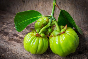 Citrin-K - a clinically studied garcinia cambogia supplement.