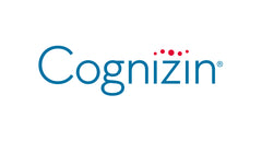 Cognizin Brain Nutrient