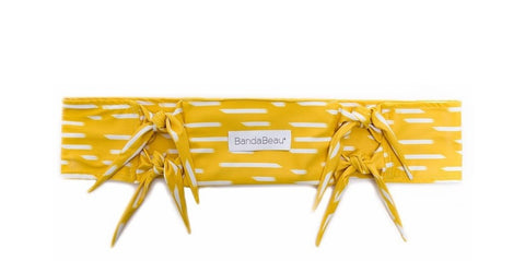 Hello, Sunshine Swimsuit Travel Bag