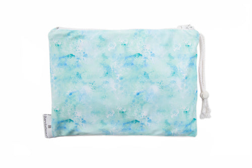 Ocean View Swimsuit Travel Bag - BandaBeau
