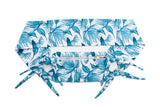 Shady Palms Towel Tamer - BandaBeau