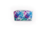 Pineapple Express Towel Tamer - BandaBeau