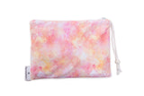 Coral Reef Swimsuit Travel Bag - BandaBeau