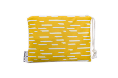 Alysse Katherine Designed Swimsuit Travel Bag - BandaBeau