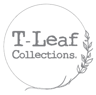 T-Leaf Collections