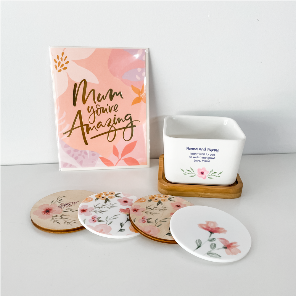 Mother's Day Gift Pack 5