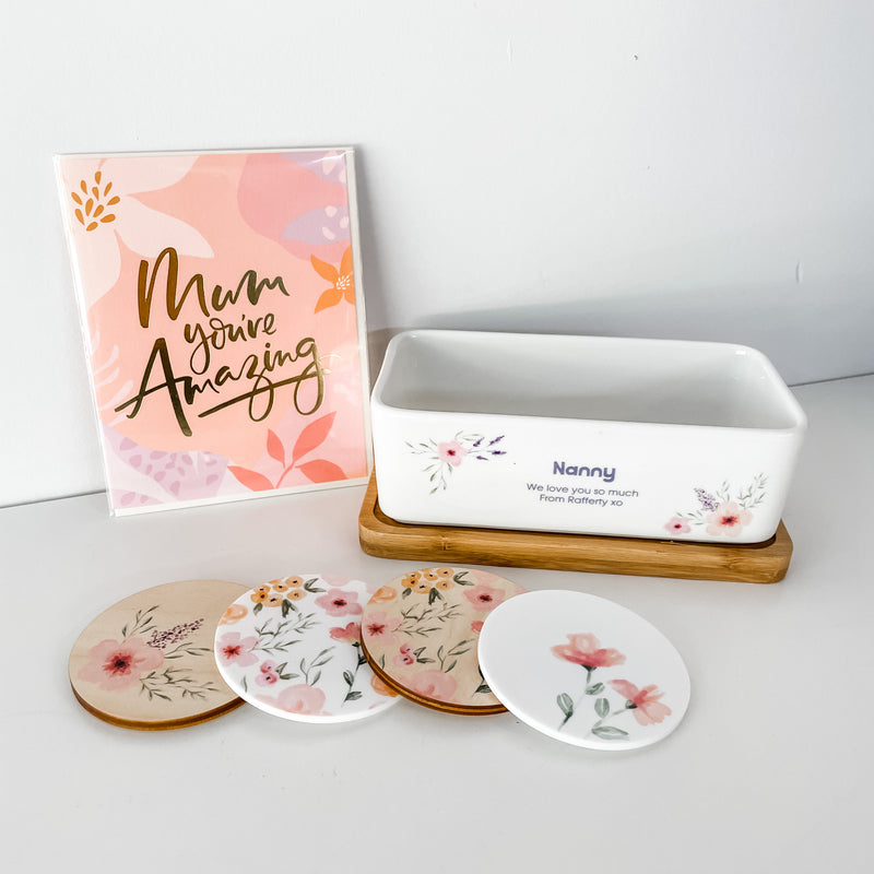 Mother's Day Gift Pack 7