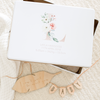 Keepsake Box - Wedding - Design 1