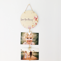 Memory Drops for Mum (ready-made)