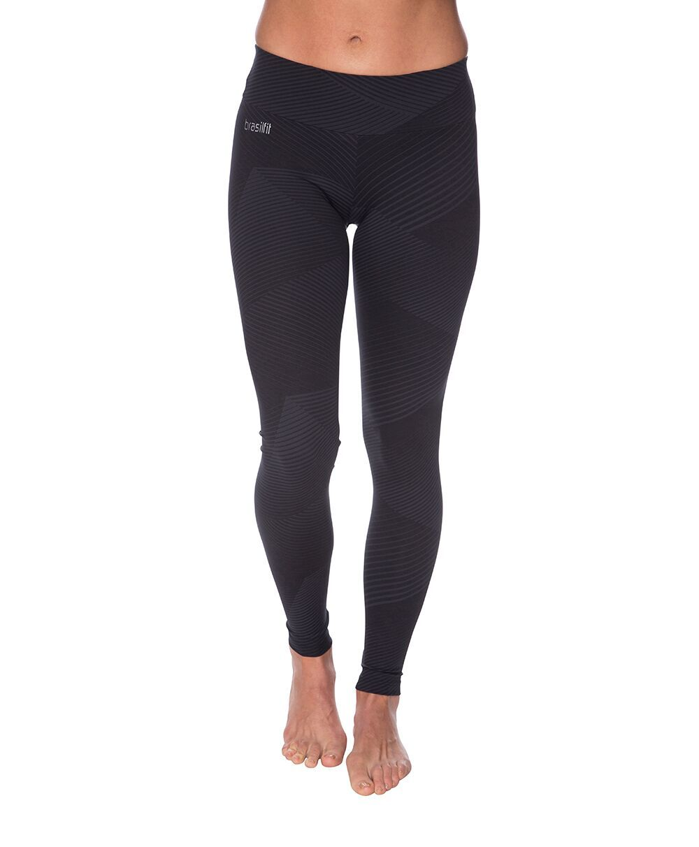 Destiny Full Length Legging