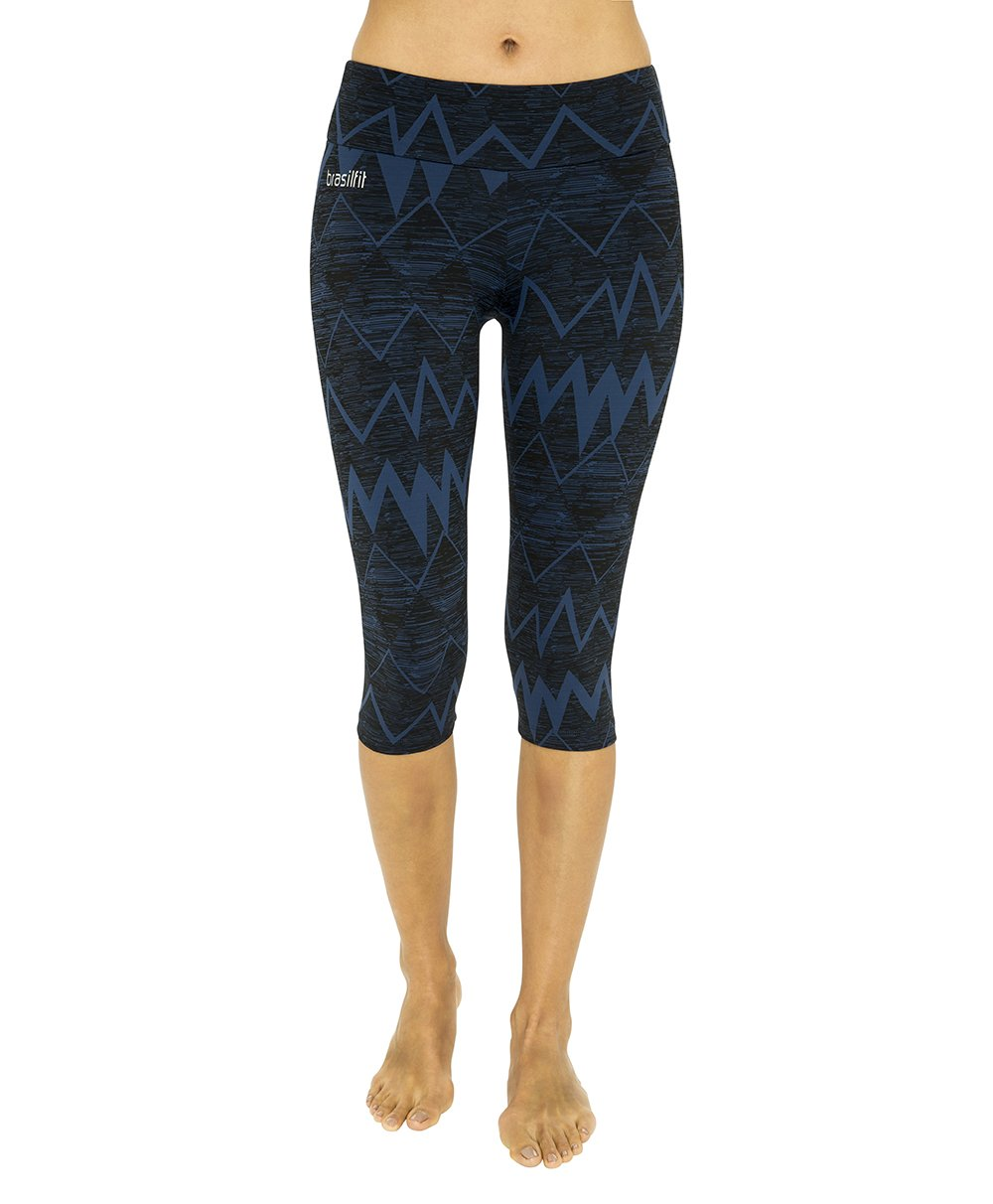 Jupiter Under Knee Legging