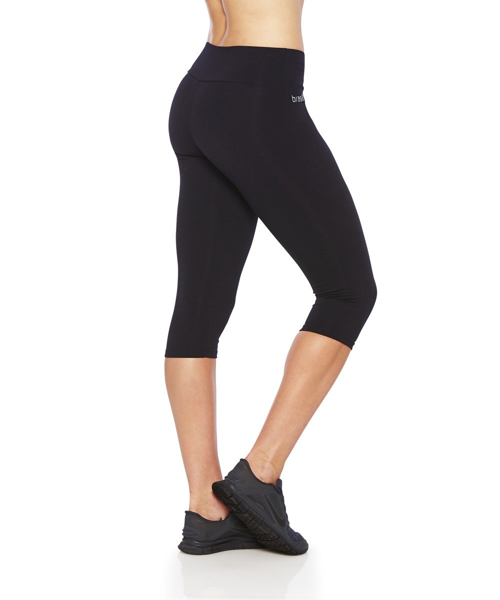 Brasilfit Activewear Compression Leggings