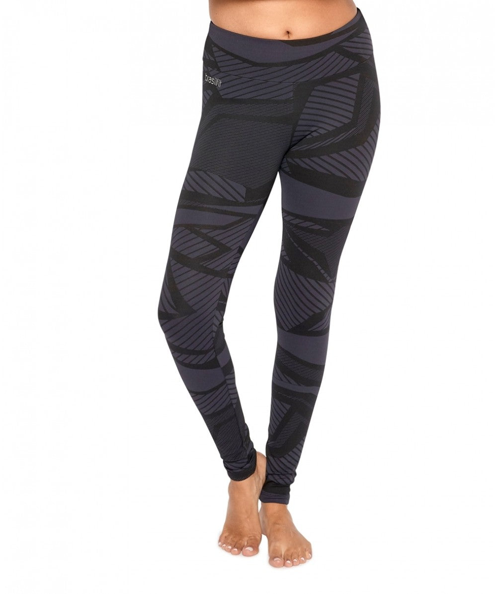 Simpatia Full Length Legging