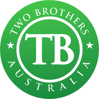 Two Brothers Australia Party Supplies and Scan'n Cut