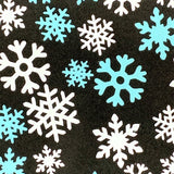 Frozen Snowflakes Table Party Scatters 150 pieces