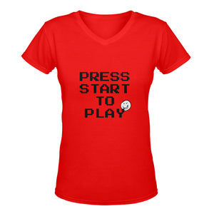 UNIQUE FUNNY NOVELTY WOMENS TSHIRT UP TO XXXL 6 COLORS AVAILABLE