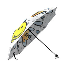 Load image into Gallery viewer, DRIP SPLASH2 UMBRELLA Foldable Umbrella