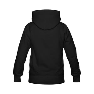 Unisex Unique Hoodie Men or Womens Up to 2XX