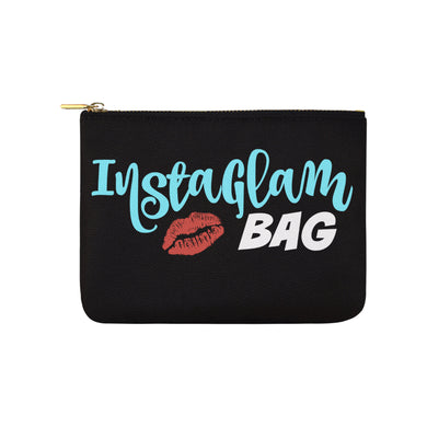 unique large makeup bag