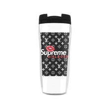 Load image into Gallery viewer, UNIQUE NOVELTY SUPREME INSULATED COFFEE CUP 4 COLORS