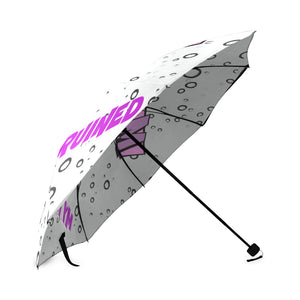 unique umbrella
