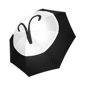Unique Gift Astrology Sign Umbrella