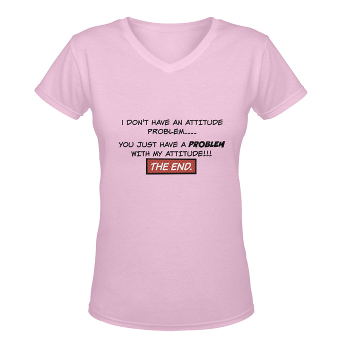 UNIQUE FUNNY NOVELTY WOMENS TSHIRT